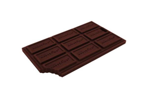 baby-teething-chocbar