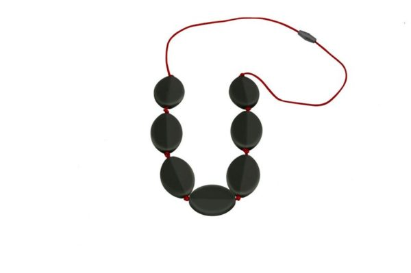 silicone-necklace-caru-smokeyblack