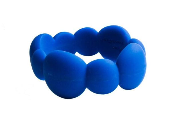 teething-jewellery-blueberry