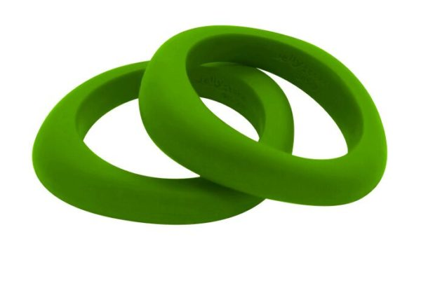 teething-jewellery-peapodgreen