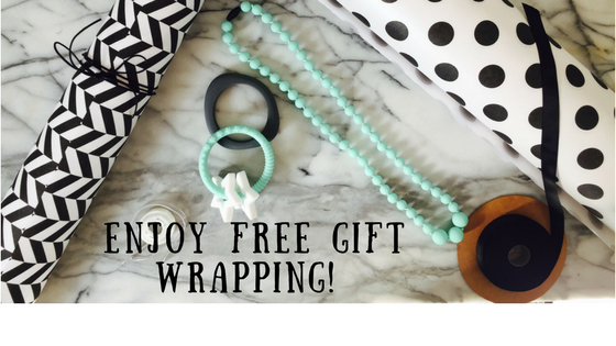 Enjoy-Free-Gift-Wrapping-2